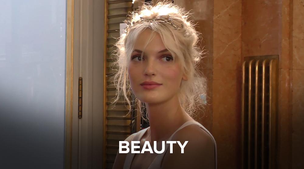 global beauty channel