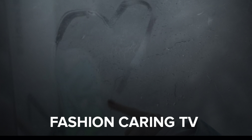 FASHION CARING TV