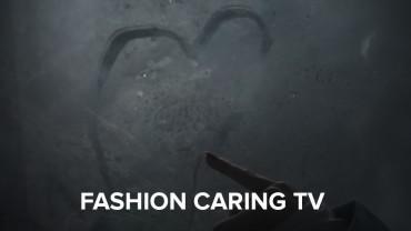 FASHION CARING TV