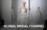 global bridal channel