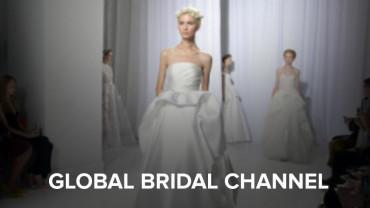 global bridal channel