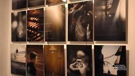 Paris Photographer Bruno Aveillan Exhibition thumbnail