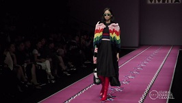 China Fashion Week AW17 Vivetta