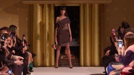 Paris Haute Couture SS17 Patuna