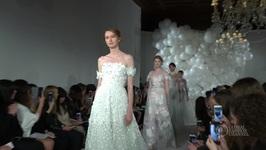 New York Bridal SS18 Mira Zwillinger