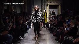 Maryling  Milan AW17