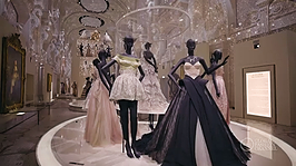 Christian Dior, Designer of Dreams