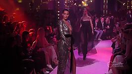 Paris Haute Couture AW17 Alexandre Vauthier