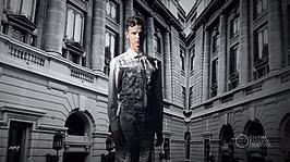 New York Fashion Week SS18 Custo Barcelona