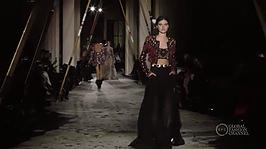 Paris Haute Couture SS18 Zuhair Murad