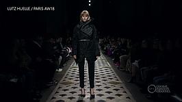 Schiaparelli / Paris SS19