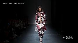 Miguel Vieira / Milan SS19