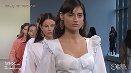 Tome / New York SS19
