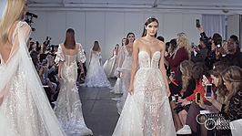 New York Bridal AW19 Berta