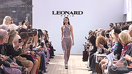 Leonard / Paris SS19