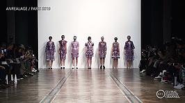 BaroQco / Paris Haute Couture SS19