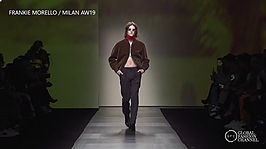 Frankie Morello / Milan AW19