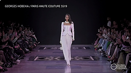 Manish Arora / Paris SS19