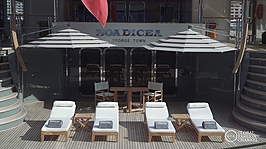 Boadecia Yacht Listed by Fraser