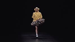 Tokyo Fashion Week Philippines Meet Tokyo