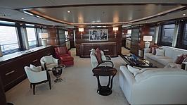 Latitude Yacht a Fraser Listing