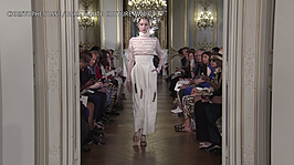 Christophe Josse / Paris Haute Couture AW19