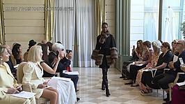 RR331/ Paris Haute Couture AW19