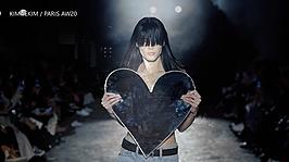 Dolce & Gabbana / Milan AW20