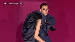 Alexis Mabille / Paris AW20
