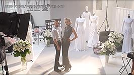 Julien Fournié / Paris Haute Couture AW20