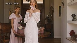 Lihi Hod – Bridal