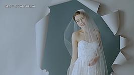 Gracy Accad / Bridal
