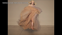 Yanina Couture / Paris Haute Couture SS21