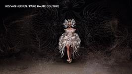 Iris Van Herpen / Paris Haute Couture SS21