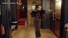 Madame Skandale / Paris SS21