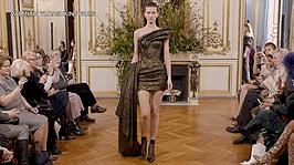 Valentine Yudashkin / Paris AW20