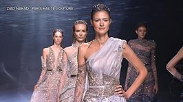 Ziad Nakad / Paris Haute Couture SS20