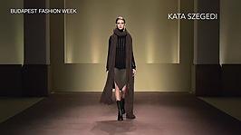 Fashion Week / Budapest AW21