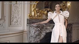 Nijab Alioua / Paris Haute Couture AW21
