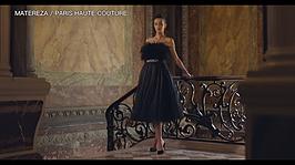 Matereza / Paris Haute Couture AW21