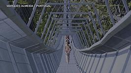 Marques Almedia / Portugal AW21