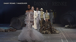 Danny Reinke